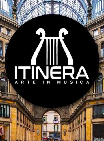 Itinera: Arte in musica
