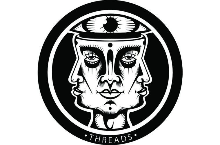 Premiere Threads