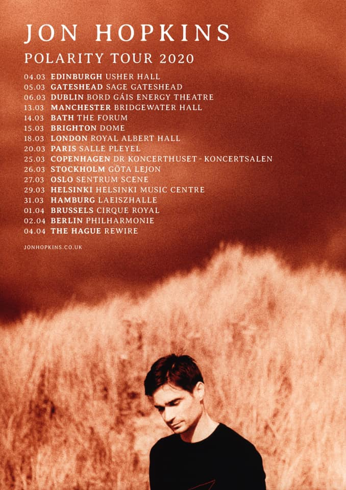 jon-hopkins-polarity-tour