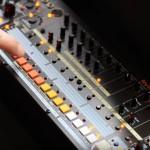 808 EURORACK, L'ULTIMA VARIANTE DELLA ROLAND TR-808