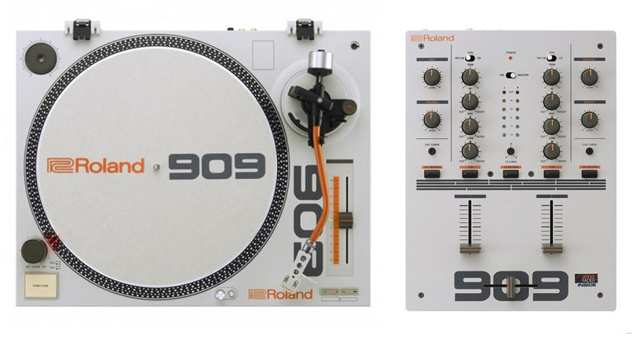 909 day