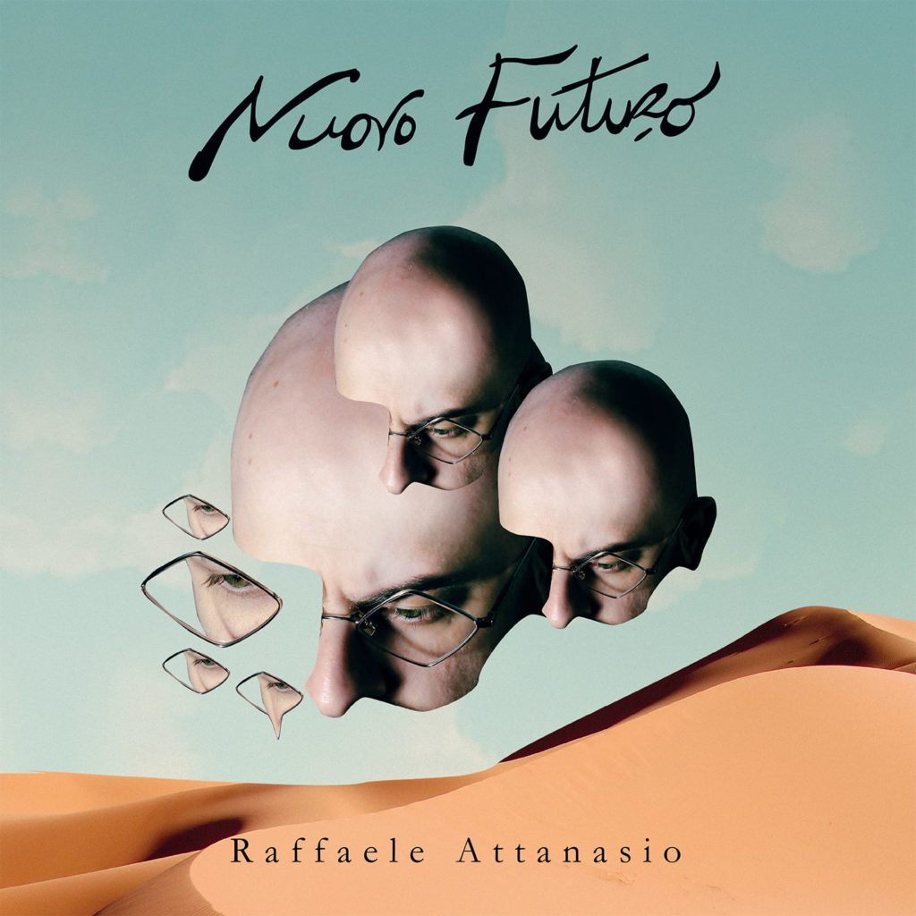 Nuovo Futuro Raffaele Attanasio