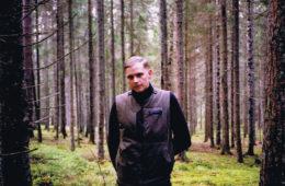 Abdulla Rashim