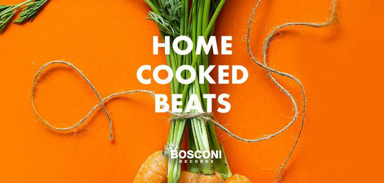 Bosconi Records