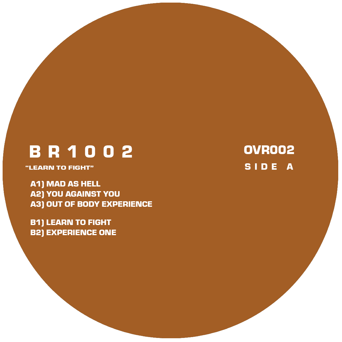 Br1002