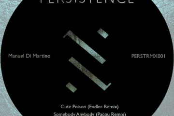 Persistence centrino