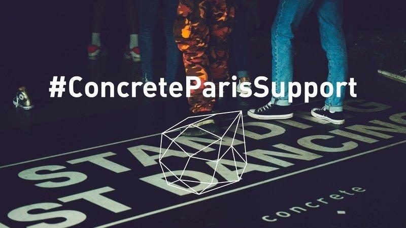 Concrete_