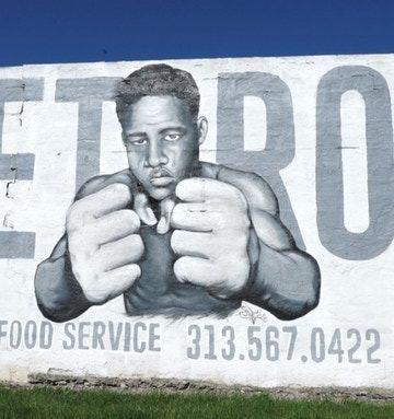 Detroit Techno