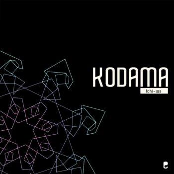 Kodama (Ichi-wa)