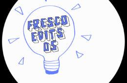 Fresco Edits