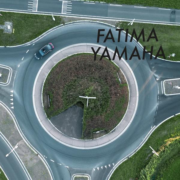 Fatima Yamaha Nuovo Album