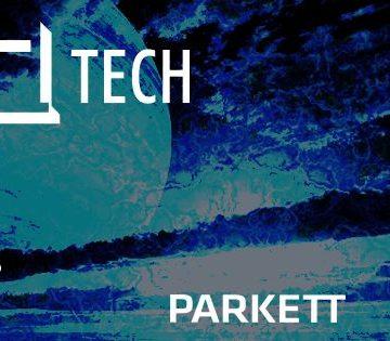 InfiniTech.jpg