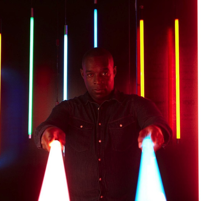 Kevin-Saunderson-Releases-New-Music-as-E-Dancer-Foundation-0