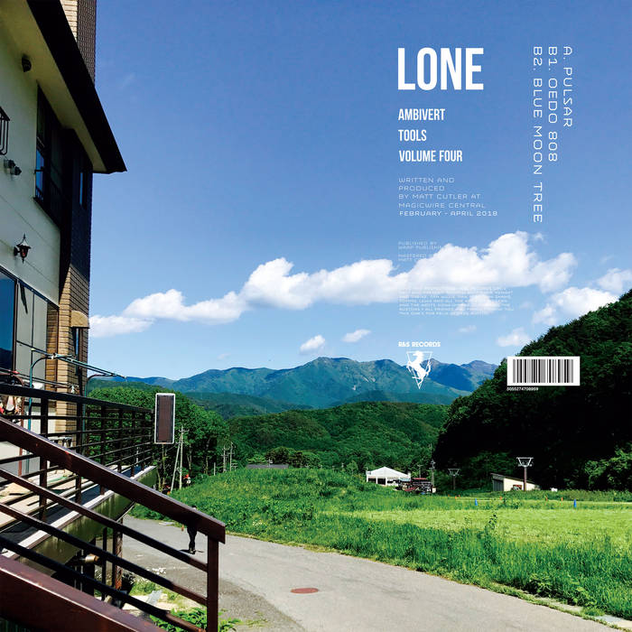 Lone_EP