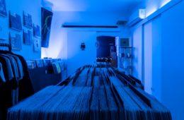 Move The Record