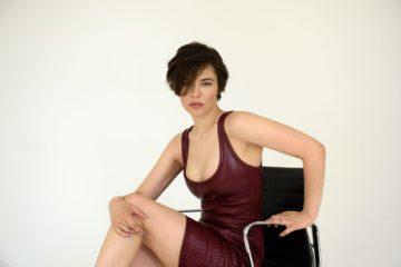 Nina Kraviz 2021