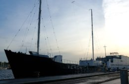 Noorderschip