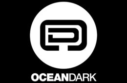 Ocean Dark Records