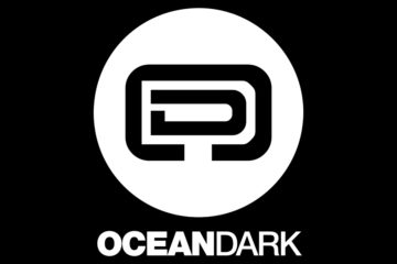 Ocean Dark Records