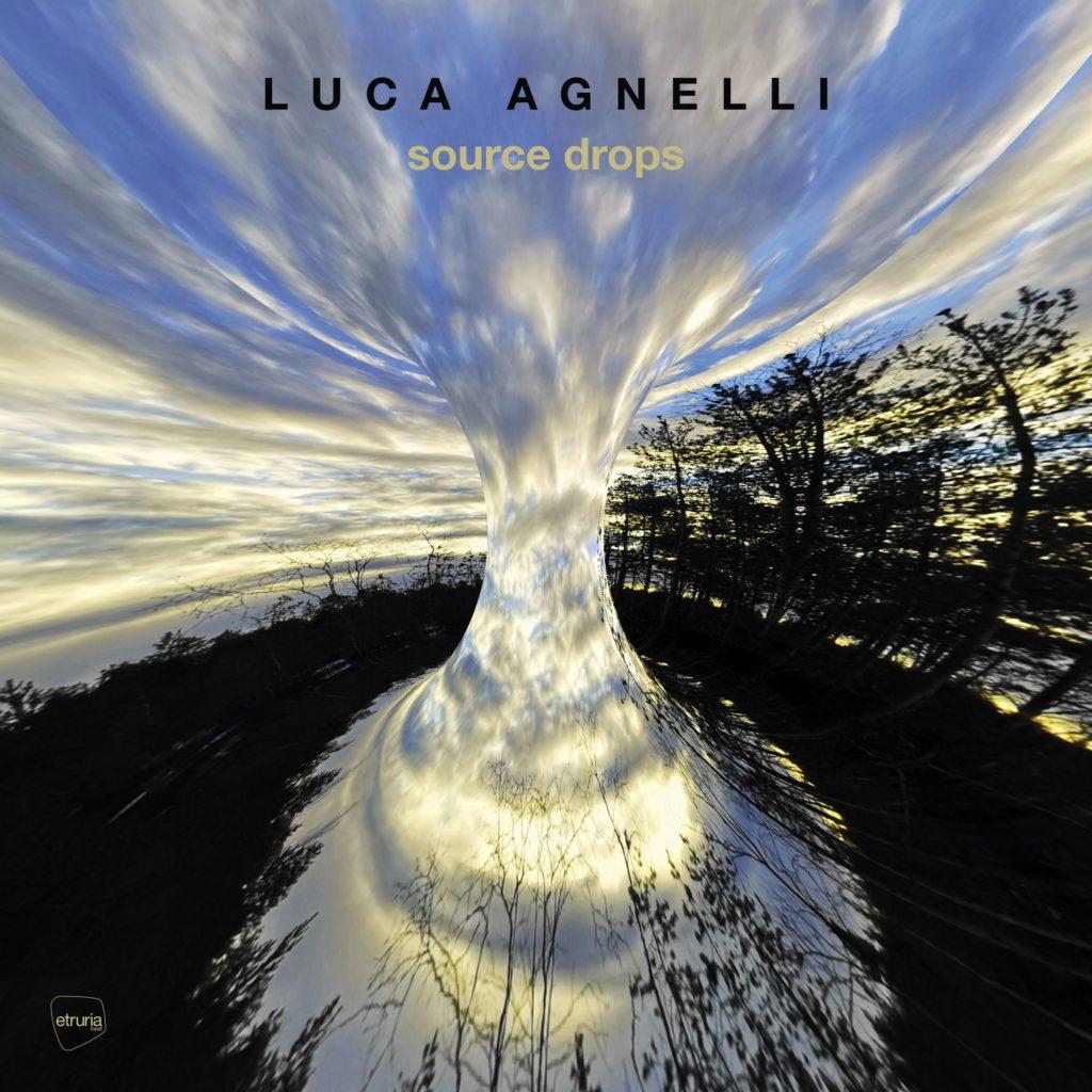 PACKSHOT Luca Agnelli - Source Drops (LP) - Etruria Beat.pdf