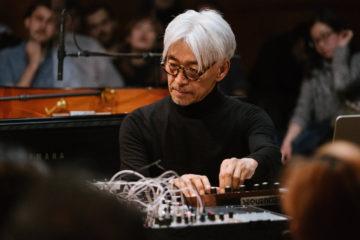 Ryuichi-Sakamoto
