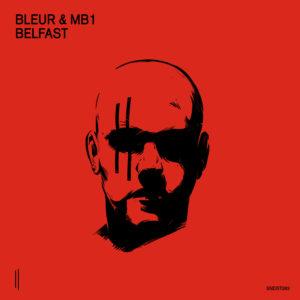 Bleur & MB1