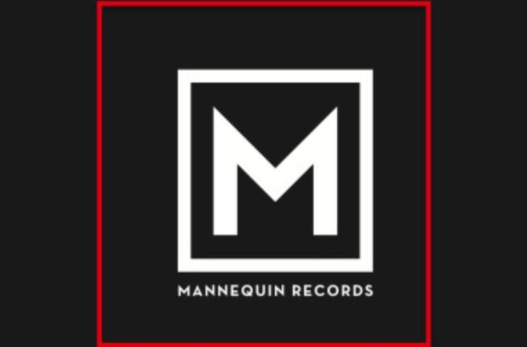 Mannequin Records