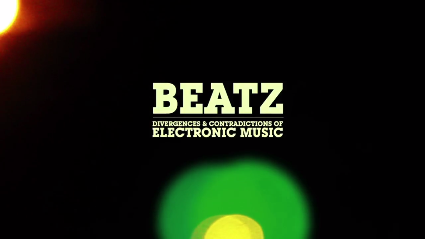 beatz documentary