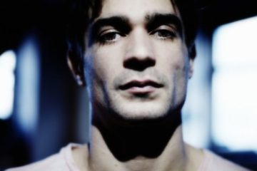 Singularity Jon Hopkins