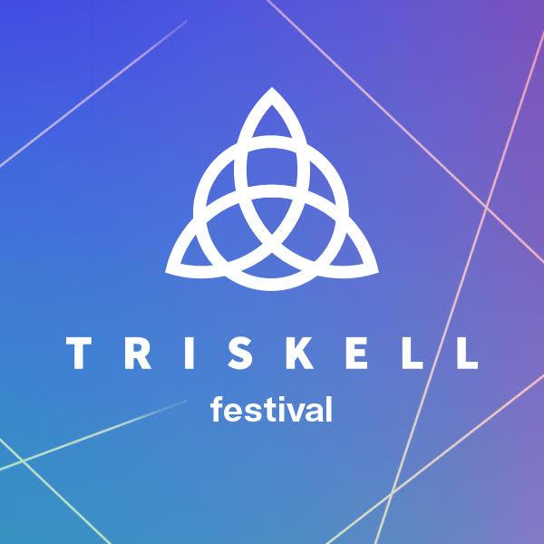 Triskell_