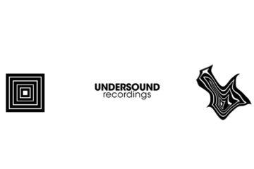 Undersound