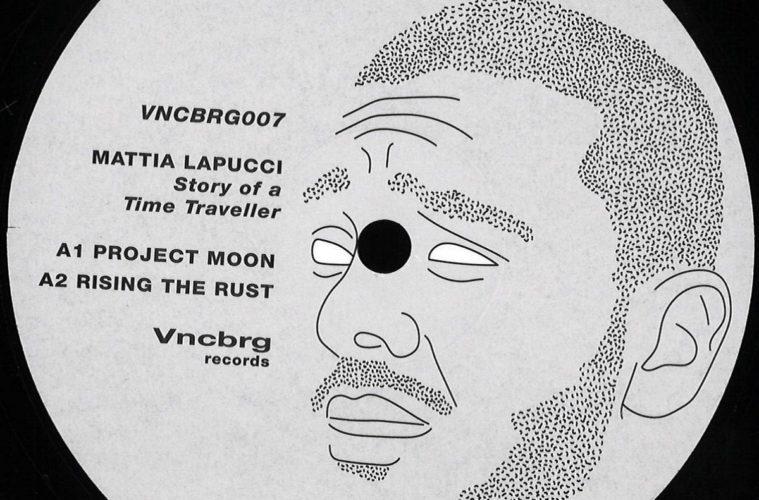 Veniceberg Records