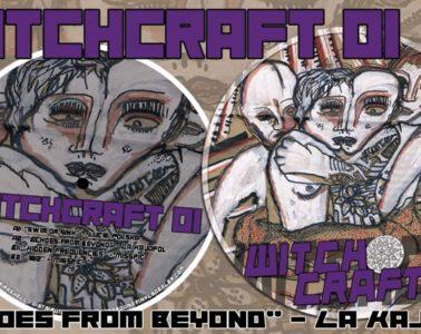 Whichcraft Records