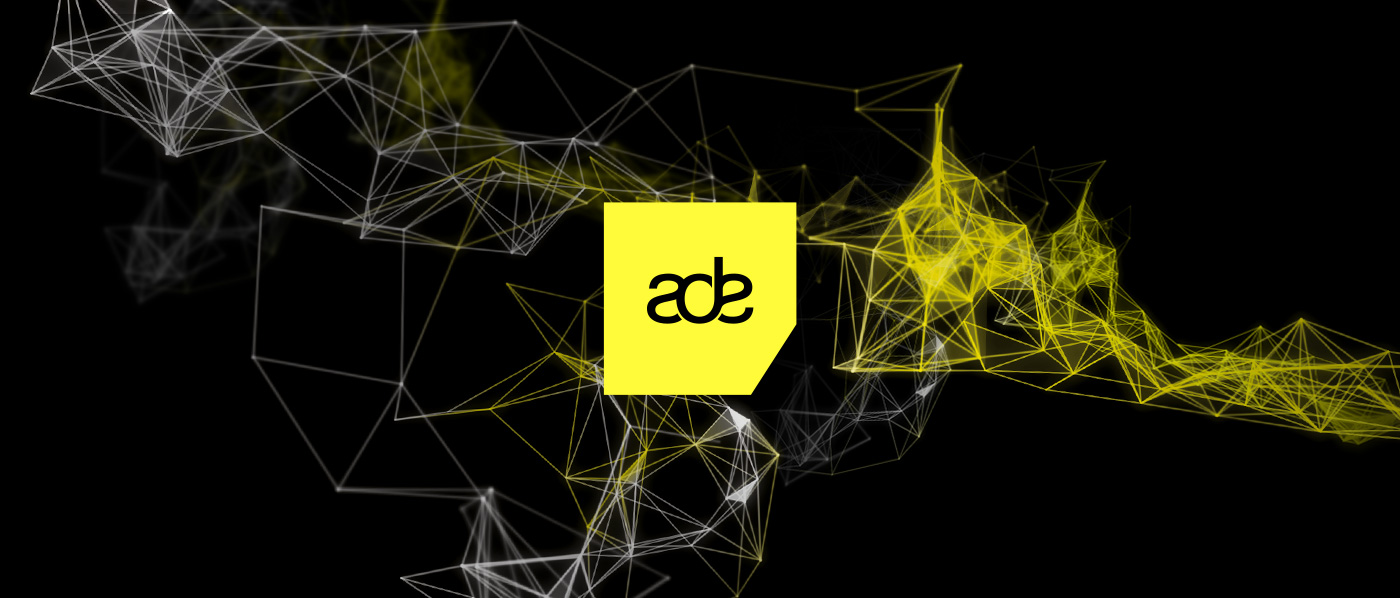ade aftermovie