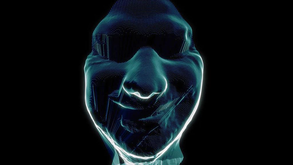 Aphex Twin NFT