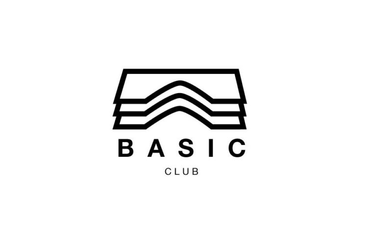 Basic Club Naples