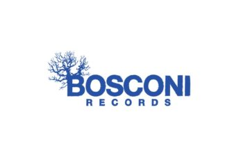 Bosconi Stallions Vol II