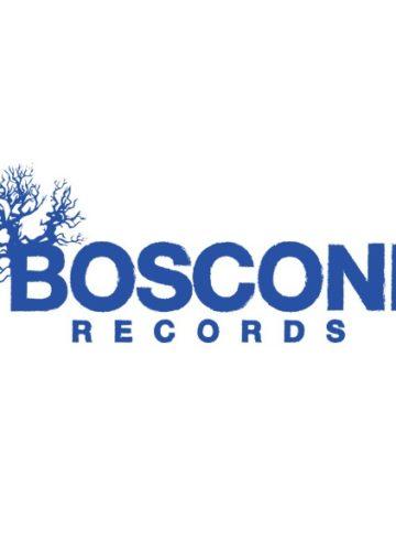 Bosconi Stallions Vol II