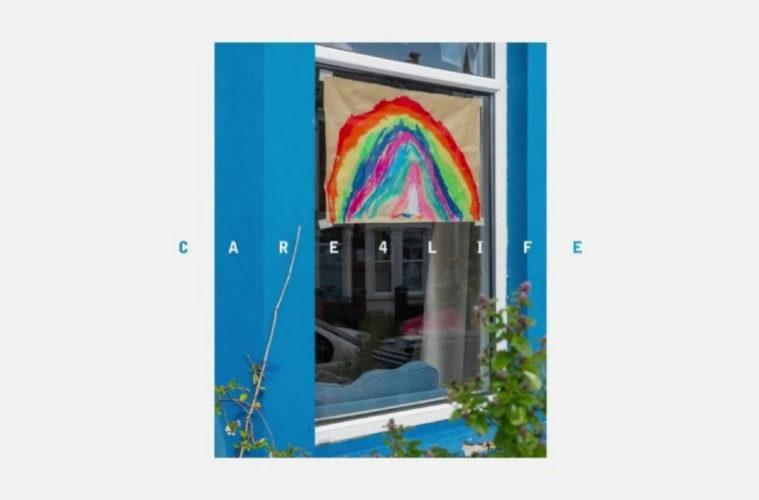 care4life