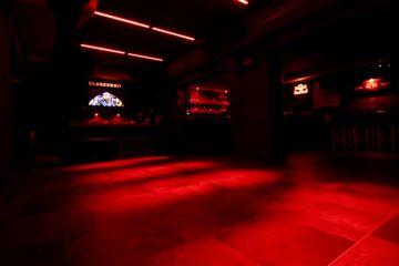Club zero11