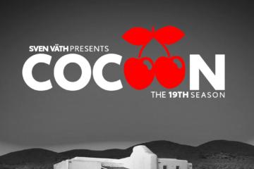 cocoon pacha