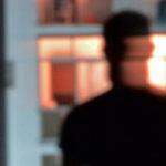 MyZone presenta: Flares On Film
