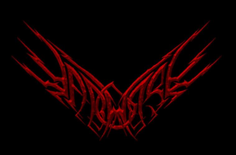 Warhorse IV