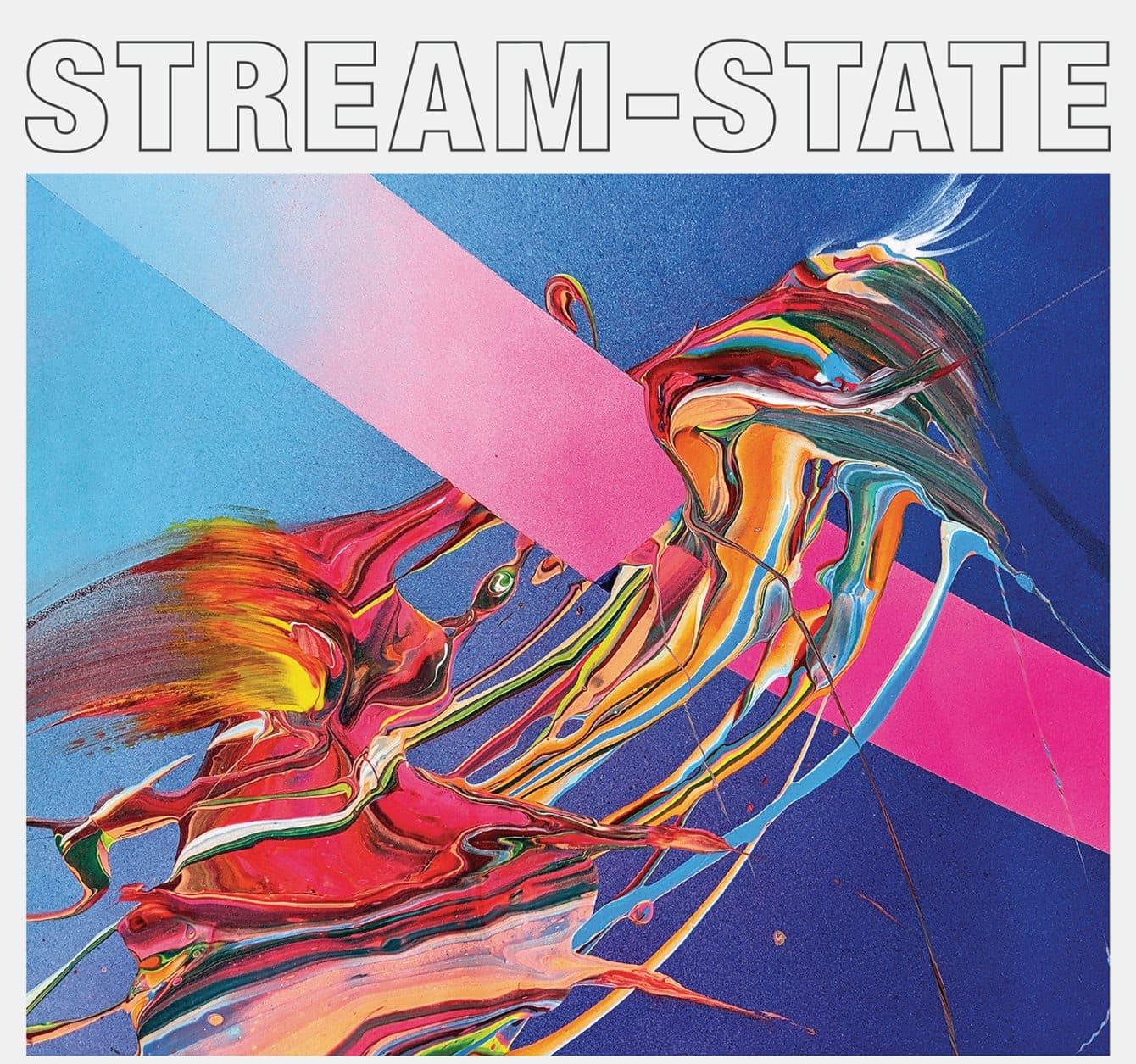 Ed Davenport annuncia Stream State
