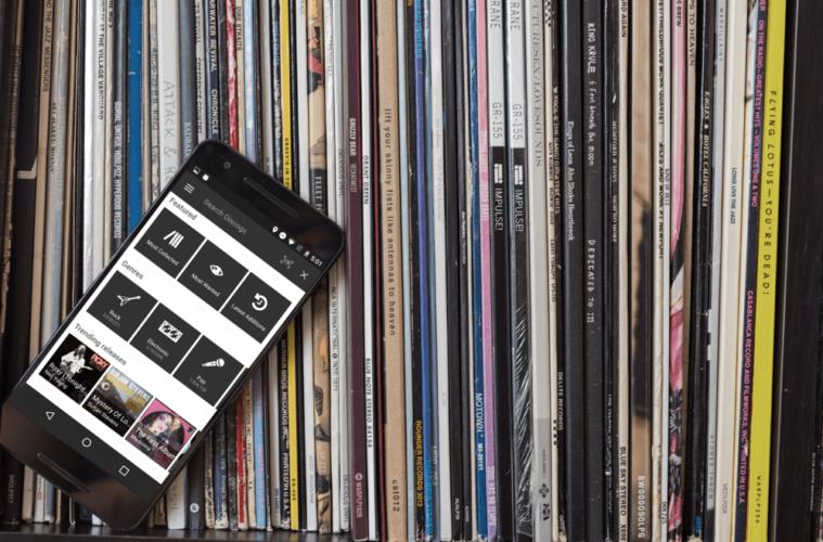 10 milioni di dischi