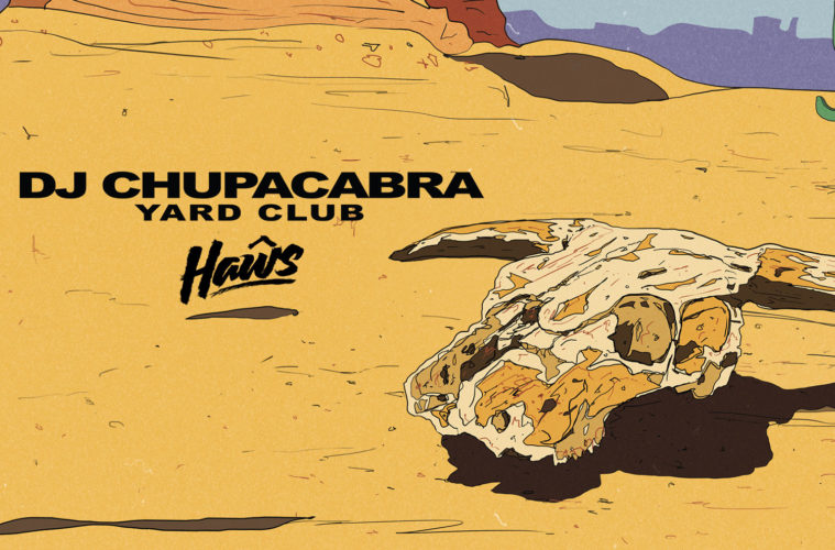 dj-chupacabra