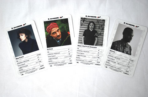 dj-kicks-cards