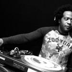 DJ PIERRE CELEBRA ALLA GRANDE I 30 ANNI DI 'ACID TRACKS'