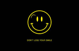 dont-lose-your-smile