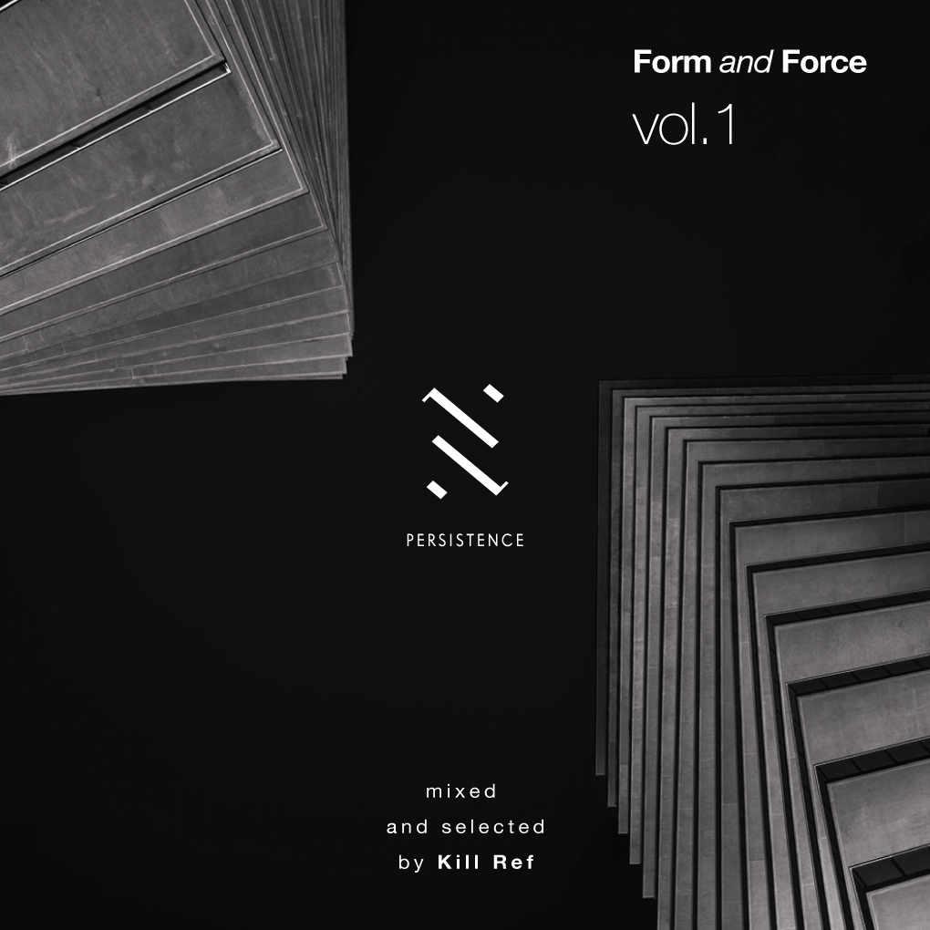 Form and Force